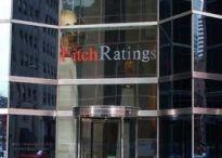 Fitch o perspektywie ratingu Rosji