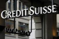 Credit Suisse pozytywnie o polskiej walucie
