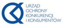 UOKiK sprawdził umowy IKE