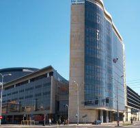Rynek inwestycyjny w Europie Środkowej - podsumowanie 2011 roku