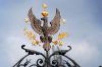 Finanse Polski: wyjątkowo wysokie wpływy z PIT
