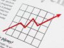 Finanse Europy: wzrost sprzedaży detalicznej