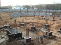 60 mln zł na wsparcie budowy nieruchomości socjalnych