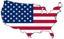 Finanse USA: słaba aukcja obligacji 30-letnich