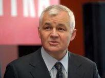 Jan Krzysztof Bielecki kandydatem na szefa EBOiR