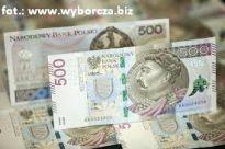 Kto będzie widniał na nowym banknocie 500 zł ?