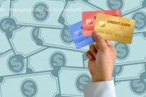 Karty kredytowe odzyskują zaufanie Polaków