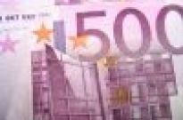 Finanse Europy: shadow banking