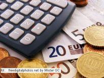 Kredyty frankowiczów zostaną przewalutowane?