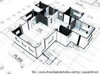Kredyt na wykończenie mieszkania tylko na określone cele