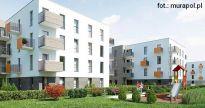 Mieszkania w Toruniu w ramach MdM
