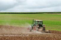 Ziemie rolne: nowa ustawa uderzy w właścicieli gruntów... i hipoteki