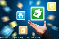 Kredyt na mieszkanie czy dom?