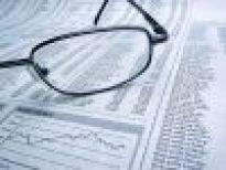 Finanse inwestora – zmiana strategii zarządzania portfelami funduszy
