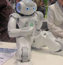 Polscy studenci najlepsi w konstruowaniu robotów