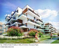 Zastępca MdM - Mieszkanie Plus - jak wpłynie na rynek?