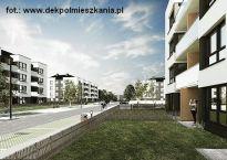 Mieszkania  w Gdyni w ramach programu MDM