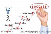 Grupa SEGRO z dobrym wynikiem finansowym na poziomie operacyjnym