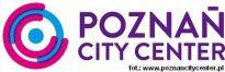 Poznań City Center z nowym najemcą