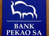 Finanse – Bank Pekao osiąga bardzo dobre wyniki