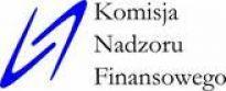 KNF w sprawie źródeł finansowania banków