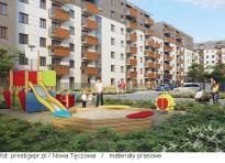Nowe mieszkania - kim są najczęściej ich nabywcy?