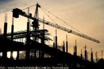 BBI Development koncentruje się na warszawskich projektach