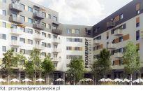 Nowe lokale handlowe we Wrocławiu w atrakcyjnych cenach