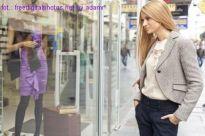 Concept store - nowa koncepcja sklepów podbija Polski rynek