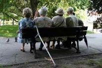 Finanse emeryta – emerytura częściowa
