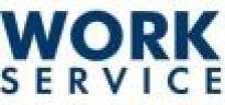 Finanse inwestora - Work Service sprzedał zaledwie ¼  emisji
