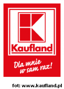 Zakupy internetowe w Kaufland ?