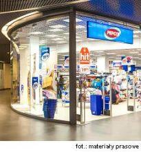 Tysięczny sklep PEPCO