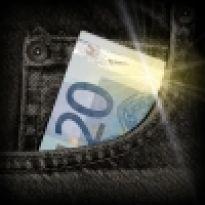 Finanse Polaka – wysokie płace