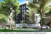 Mini-apartamenty na cele inwestycyjne? Jak najbardziej!
