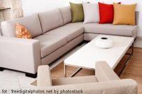 Deweloper umożliwia rezerwację mieszkania z MdM