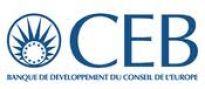 Bank Rozwoju Rady Europy – Wicegubernator z Polski