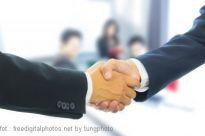 Oferty banków - kredyt hipoteczny