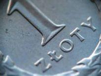 Kurs polskiej waluty idzie ostro w górę