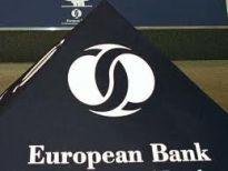 EBOR zainwestował Polsce blisko miliard euro