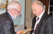 Nagroda specjalna dla WGN od Polskiej Federacji Rynku Nieruchomości