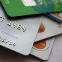 Bankowość internetowa w Polsce rozwija się
