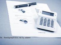 Znany bank wstrzymał przyjmowanie wniosków o MdM
