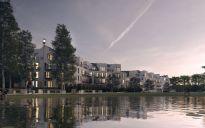 Nowe mieszkania na sprzedaż od 4356 zł/m2. Wrocław - Zachód