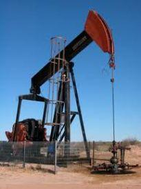 Orlen Oil pod lupą UOKiK