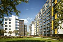 Zielone budownictwo przyszłością rynku mieszkaniowego?