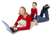 Pożyczka przez Internet dla szukających szybkich rozwiązań