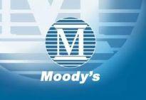 Moody's - najbezpieczniejsze banki na świecie