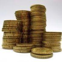GUS: wzrost wynagrodzeń w marcu