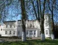 Unikalny pałac w zachodniopomorskim z XIX wieku za cenę 4,9 mln zł